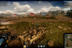 Check Out Armored Warfare's PAX Prime Gameplay Footage