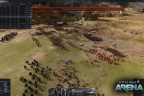 Total-War-ARENA-740x463
